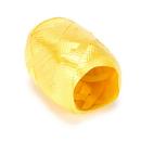 Berwick 169533 Light Yellow Curling Ribbon (1 roll)