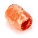 Berwick 169904 Orange Curling Ribbon (1 Roll)