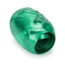 Berwick 172607 Green Curling Ribbon (1 roll)