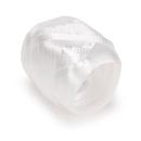 Berwick 172608 Bright White (White) Curling Ribbon (1 roll)