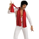 Rubies Costumes 180139 Elvis Scarves (3)