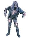 Fun World 181018 Complete 3-D Zombie Teen Costume - 14-16