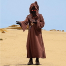 Rubies Costumes 883737M Jawa Child Costume, Medium (8/10)