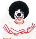 Forum Novelties 23095 Afro (Black) Wig