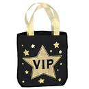 Beistle 192388 VIP Goody Bag