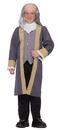 Forum Novelties 196270 Ben Franklin Child Costume - Large 12-14