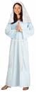 Forum Novelties 60109M-000-NS Mary Child Costume