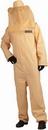 Forum Novelties 65486 Bee Keeper Adult Costume