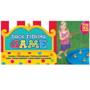 Amscan 279203 Duck Fishing Game with Inflatable Pool
