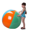 US Toy IN239 Inflatable Beach Ball 48