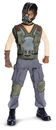 Rubies 216156 The Dark Knight Rises Deluxe Bane Child Costume , Large (12-14)