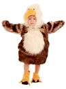 Princess Paradise PP4088-AS-1218 Bald Eagle Toddler/Child Costume