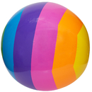 Fun Express 221533 Inflatable Beach Ball