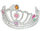 Rhode Island Novelties Rhinestone Tiara Crown
