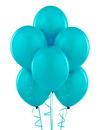 Birthday Express 230705 Bermuda Blue (Turquoise) 11