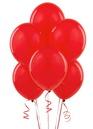 Birthday Express 230730 Red Matte 11