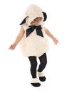 Princess Paradise PP4394-AS-182T Vintage Lamb Infant/Toddler Costume