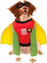 Rubies 243176 Robin Pet Costume L
