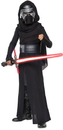 Rubies Costumes 244345 Star Wars Episode VII - Boys Kylo Ren Deluxe Costume, Small
