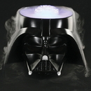 Seasons 245238 Darth Vader Mister Machine