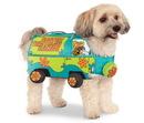 Rubies 245369 Scooby Doo: The Mystery Machine Pet Costume