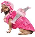 Rubies 245926 Paw Patrol Skye Pet Costume