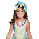 Disguise 249045 My Little Pony: Princess Skystar Deluxe Child Costume (4 - 6X)