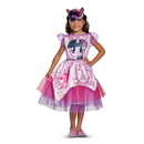 Disguise 249048 My Little Pony: Twilight Sparkle Classic Child Costume (7 - 8)