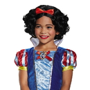 Disguise 249552 Snow White Deluxe Child Wig