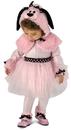 Princess Poodle 18M - 2T - 249880