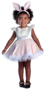 Ivy the Bunny 18M - 2T - 249884