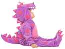 Teagan the Dragon 12 - 18M - 249902