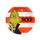 BIRTH5000 257591 Dr. Seuss Halloween 7