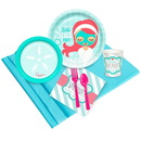 Little Spa Party 24 Guest Party Pack