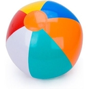 Fun Express 260737 Beach Ball (1)