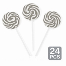 5/1779 Silver Swirl 2