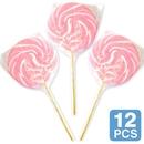 45625 Pink Swirl 3