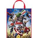 UNIQUE INDUSTRIES 262262 Avengers Tote Bag (1)