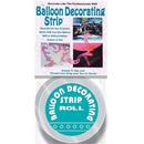 MAYFLOWER 4701 25ft Balloon Decorating Strip (1)