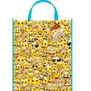 UNIQUE INDUSTRIES 262392 Emoji Tote Bag (1)
