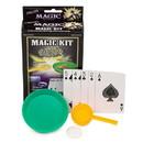 Forum Novelties 262644 Magic Tricks Deluxe Kit (1)