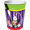 Forum Novelties 262900 Magic 9 Oz Cups (8)