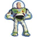 Mayflower Distributing 264832 Toy Story Buzz Lightyear Balloon