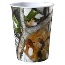 Havercamp 265045 White Camo 16 Oz Souvenir Cup(1)