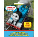Amscan 265364 Thomas And Friends Sticker Booklet(1)
