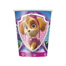 UNIQUE INDUSTRIES 268028 Pink Paw Patrol 9oz Cup (8)