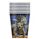 Jurassic World 2 9oz Cup (8)