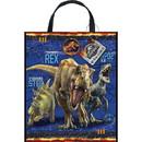 UNIQUE INDUSTRIES 268767 Jurassic World 2 Tote Bag