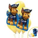 Paw Patrol Jumbo Balloon Bouquet