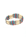 Forum Novelties 270666 Native American Bracelet